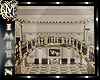 (MI) Palace Viena
