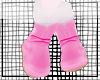[K] Kawaii Boots