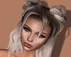 ~A: Khloe Grey