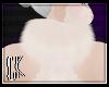 CK-Maia-Neck Fluff