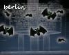 [B] Pet Bats Gift: Furni