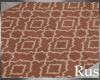 Rus Burke Rug 3