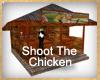 shootingchickens