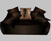 {DD}Friends sofa