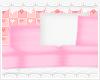 Kawaii Couch