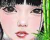 B! Arimi Head .:MH:.