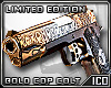 ICO LE Cop Colt