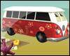 [SB] Summer Van