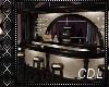 !C* U Coffee Bar