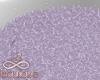 Purple Rug ♪liz♫