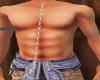 Big/Morri collar chain