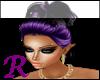 *RC*Shantay*Onyx/Purple
