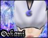 [S] Moon Mask