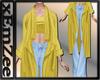 MZ - Taluna Outfit v3
