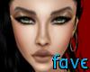 💔 Faye 2