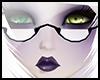 N: Strange Specs