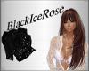 [BIR]Larissa*brown*
