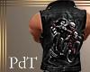 PdT Getaway LeatherCut M
