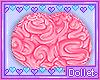 *Dol* Kawaii Smart Brain
