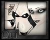 QUI The Mastermind