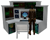 Tech Desk v2