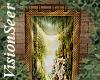 Aedwyr Tapestry 3
