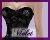 (V) Vampire Countessa