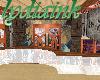 myako staircase mansion
