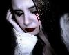 Vampire's tears Pic