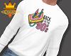 90's Sweater
