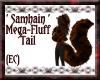 {EC}Samhain Mega-Fluff