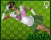 )S( Sailor JupiterBundle