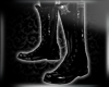 -DP-Pvc Devlin Boots