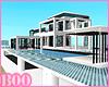 BB~ Luxury D Villa