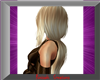Diana Hair 1