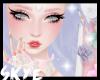 ~S~Ifeanyi:Her Majesty