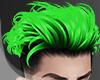 .TOXIC. hair II