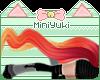 -M- Tails Flicker 1