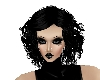 *SS*Black Olga