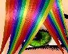 Rainbow spike 2