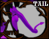 [L] Bunnygon Tail
