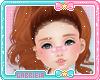 Kids Cardi B Ginger