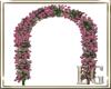 EG-Arch flower