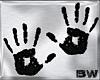 Hand Scaler Resizer 85%