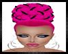 BIMBO HAIR PINK