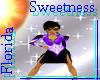 FLS Sweet Desire - PURPL