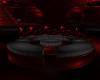 [KL] Vampyre Round Couch