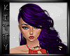 ! Rihiel Purple