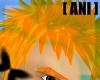 - [ANI] Ichigos Hair M