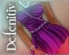 - Vanity - Pb